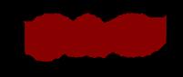 Logotipo-